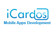 iCardos - Mobile Apps